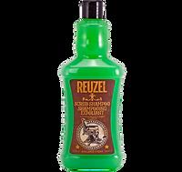 Reuzel__Scrub_Shampoo_33.81oz_1000ml_100