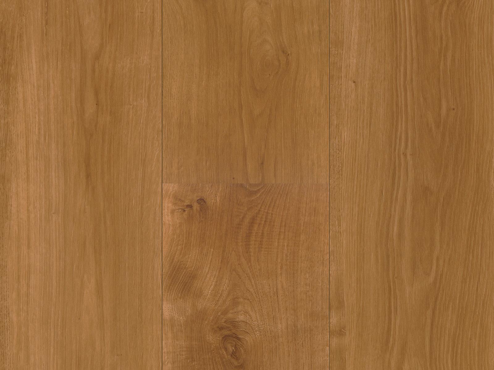 vinyl-natural-oak-swatch