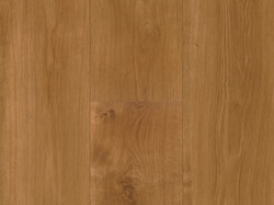 vinyl-natural-oak-swatch