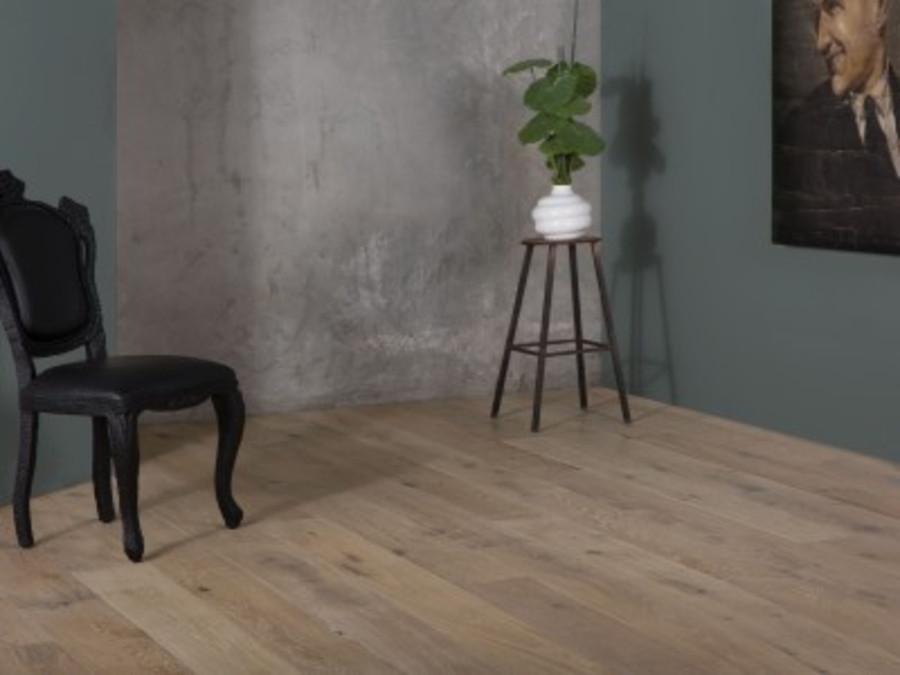 Terrene-Strata-Collection-400x306.jpg