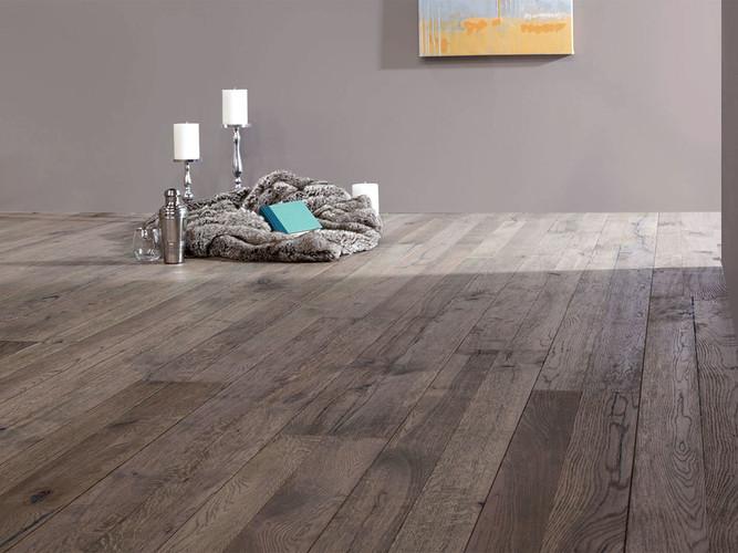 Heritage-Timber-Slat-1.jpg