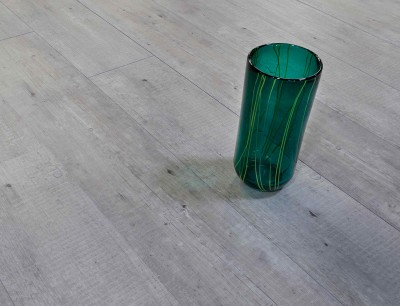 Vinylclick-greywood_room-400x306