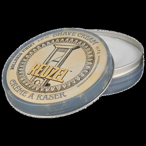 Shave Cream 10oz