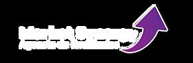 LOGO MARKET SYNERGY-18.png