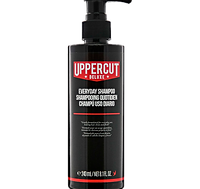 Uppercut_Everyday_Shampoo_Front_1024x102