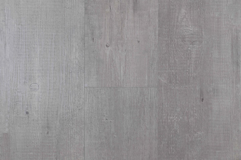 Vinylclick-greywood_swatch
