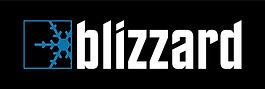 Blizzard Colombia-01.jpg