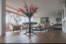 Instalación Residencial - Apartamento