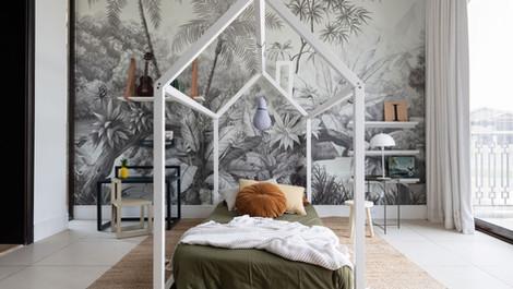 Casa mia - Kids Room