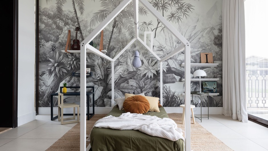 Casa mia - Kids Room