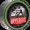 Thumbnail: MATT POMADE Max Tin 10,5 OZ
