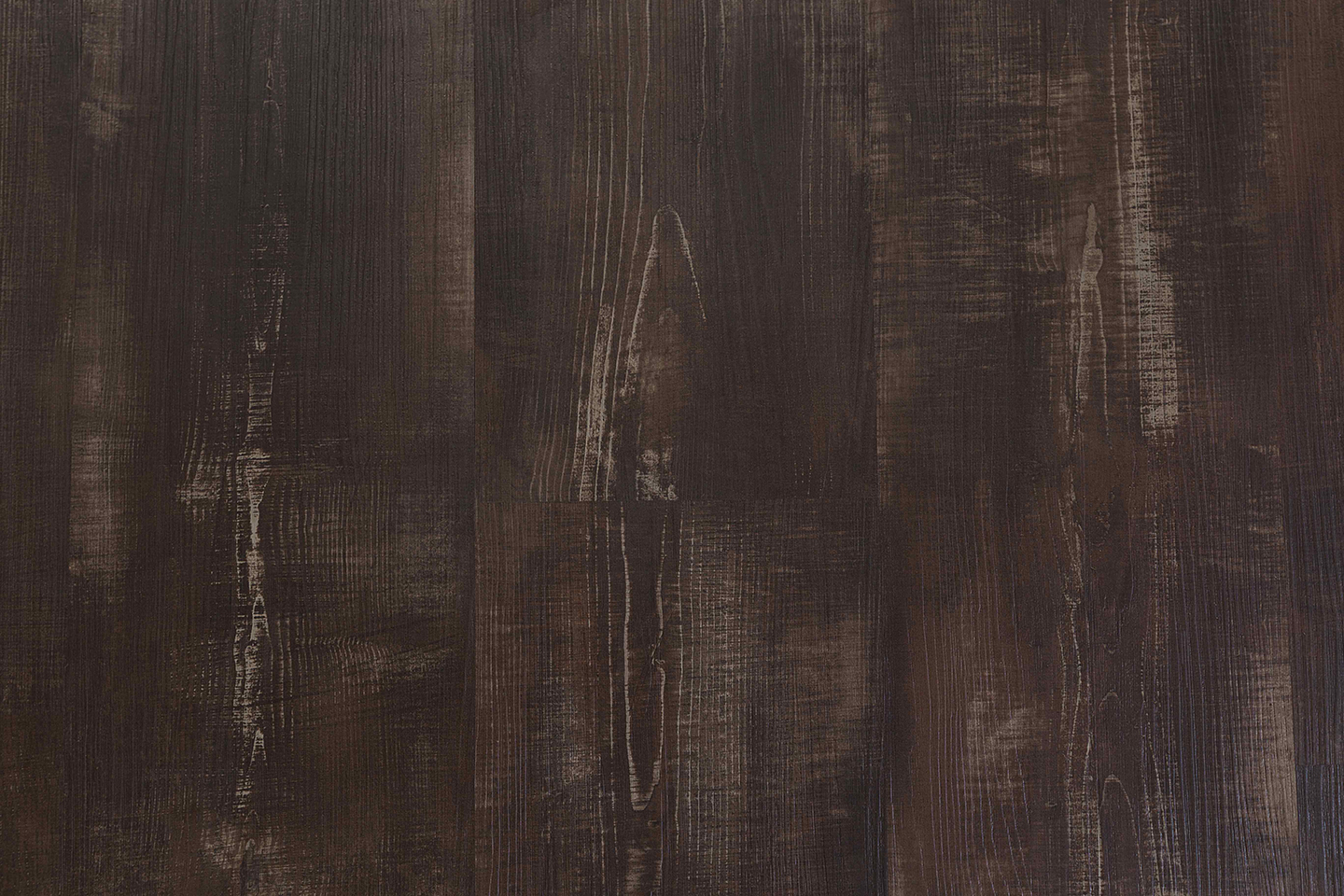 Vinylclick-weathered-brown_swatch
