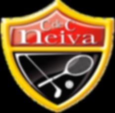 CCN-logo300.png