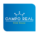 Logo Campo Real-05.png