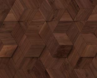 Pixel-American-Walnut1.jpg