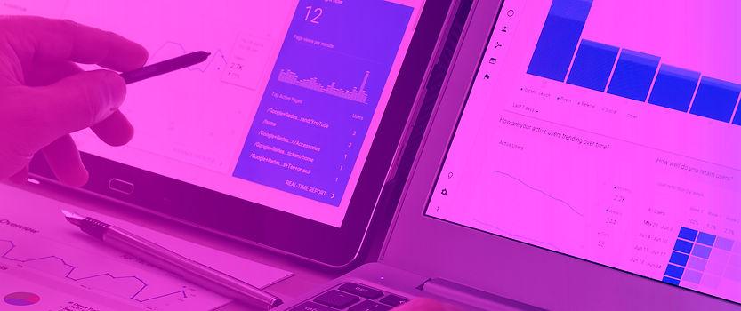 Piezas Home_Mesa de trabajo 1 copia 14.j