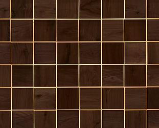 Cobble-American-Walnut-b.jpg