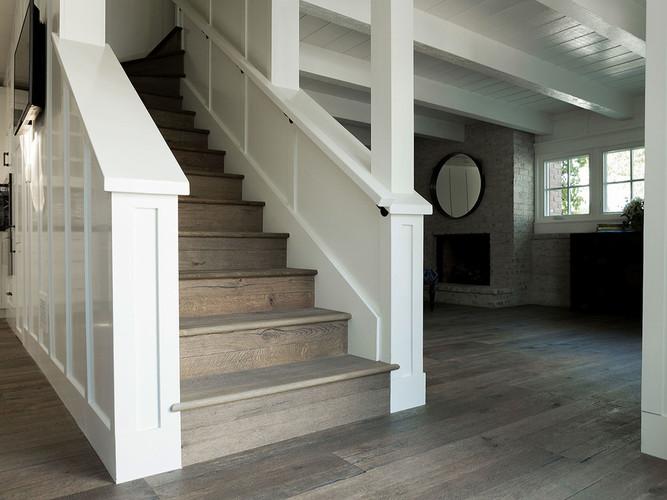 Heritage-Timber-Edition-Slat2.jpg