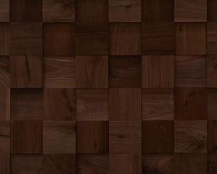Cobble-American-Walnut1.jpg