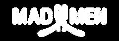 MADMEN-03.png