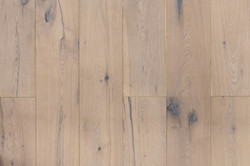 Chateau-White-Oil-Handmade-Swatch-1600x1067