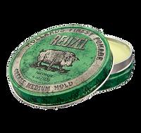reuzel-grease-medium-hold-open_grande.pn