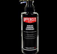 Uppercut_Degreaser_Shampoo_PomadeShop.pn