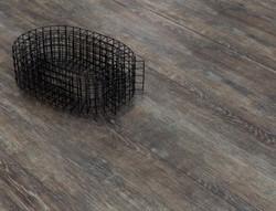 Vinylclick-tundra_room-400x306