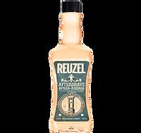Reuzel_-_Aftershave_100ml_1200x1200.png
