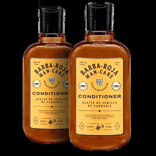 Conditioner 90 ml