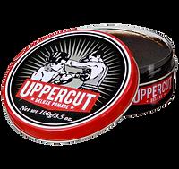 uppercut-deluxe-pomade-open_1024x1024.pn