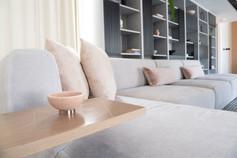 Palo Alto - Living Room 23