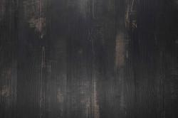 Vinylclick-weathered-black_swatch