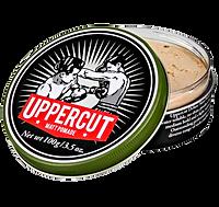uppercut_matte_pomade_open_grande.png