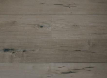 islands-collection-slcc-flooring-slcc-fl