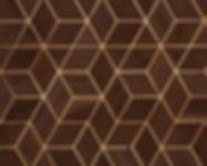 Pixel-American-Walnut.jpg