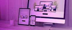 Piezas Home_Mesa de trabajo 1 copia 11.j