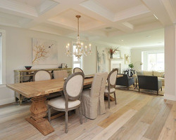 8c112d0400c0d926_5810-w500-h400-b0-p0--traditional-dining-room