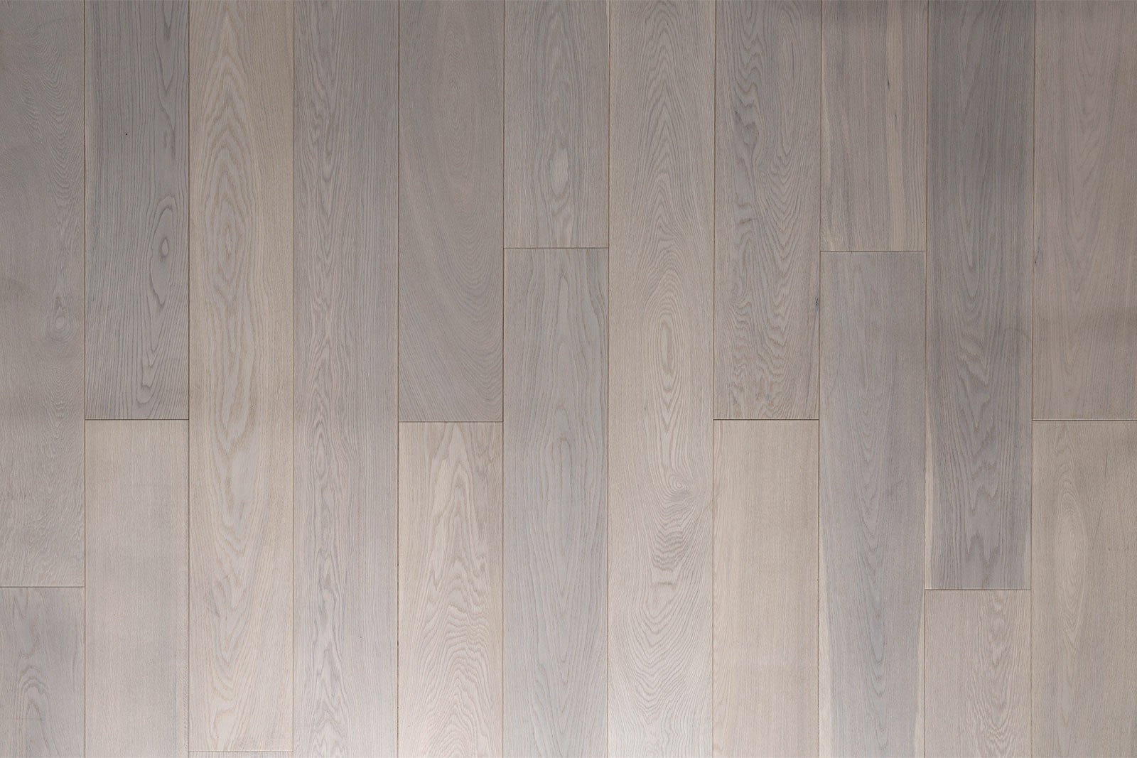 Vernal-White-Oiled-Swatch1-1600x1067