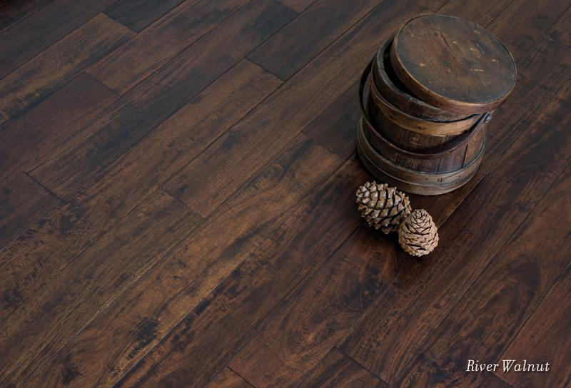 ketchum_river-walnut_ernest_hemingway_hardwood_floors