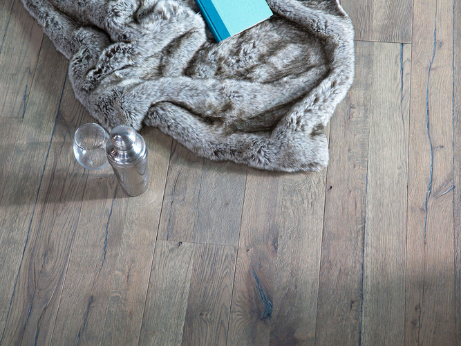 Heritage-Timber-Slat-2.jpg