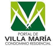Propuesta Logo Villa Maria-03.jpg