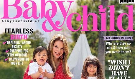 baby&Child.jpg