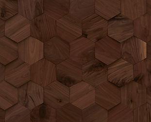 Angled-Hexo-American-Walnut.jpg