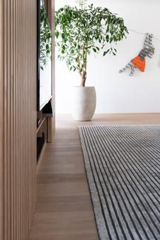 Palo Alto - Living Room 6