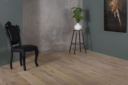 Terrene-Strata-Collection