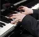 Piano 2.jpg