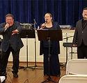 Smith Family singers.jpg