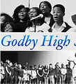 godby high school choir_edited.jpg