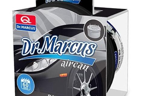 Ароматизатор Dr.Marcus aircan Black
